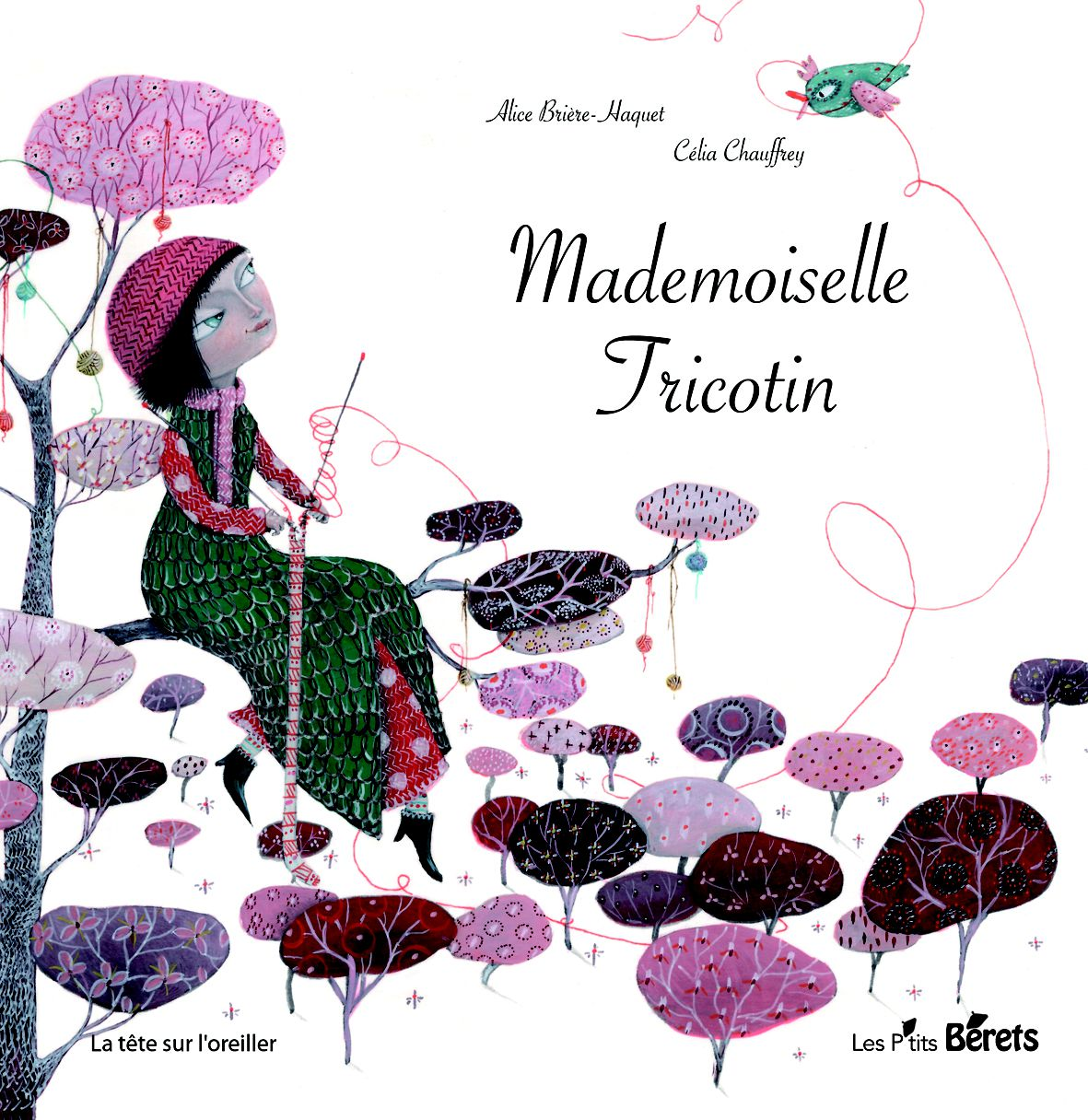 mademoiselle-tricotin-1091617