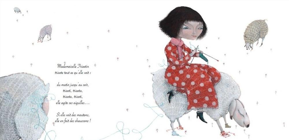 mademoiselle-tricotin-1091624