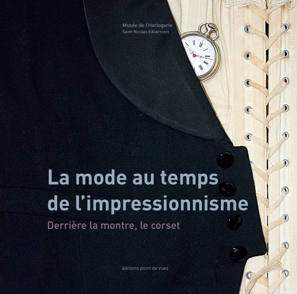 mode-impressionniste_couverture